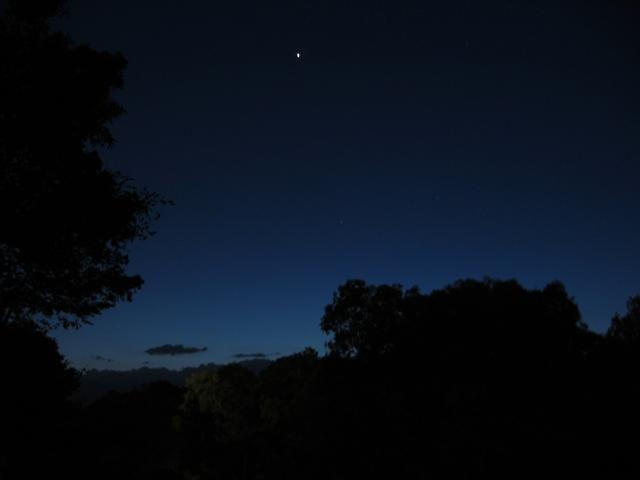 http://www.itonaika.com/column/images/night.jpg
