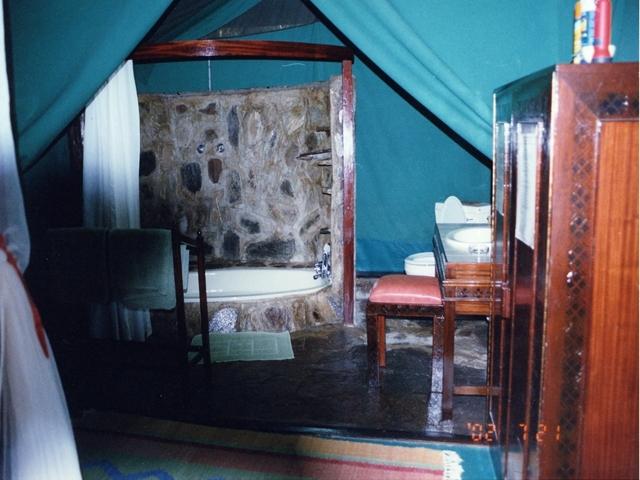http://www.itonaika.com/column/images/safari15.jpg