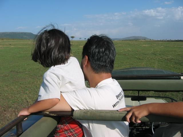 http://www.itonaika.com/column/images/safaricar1.jpg